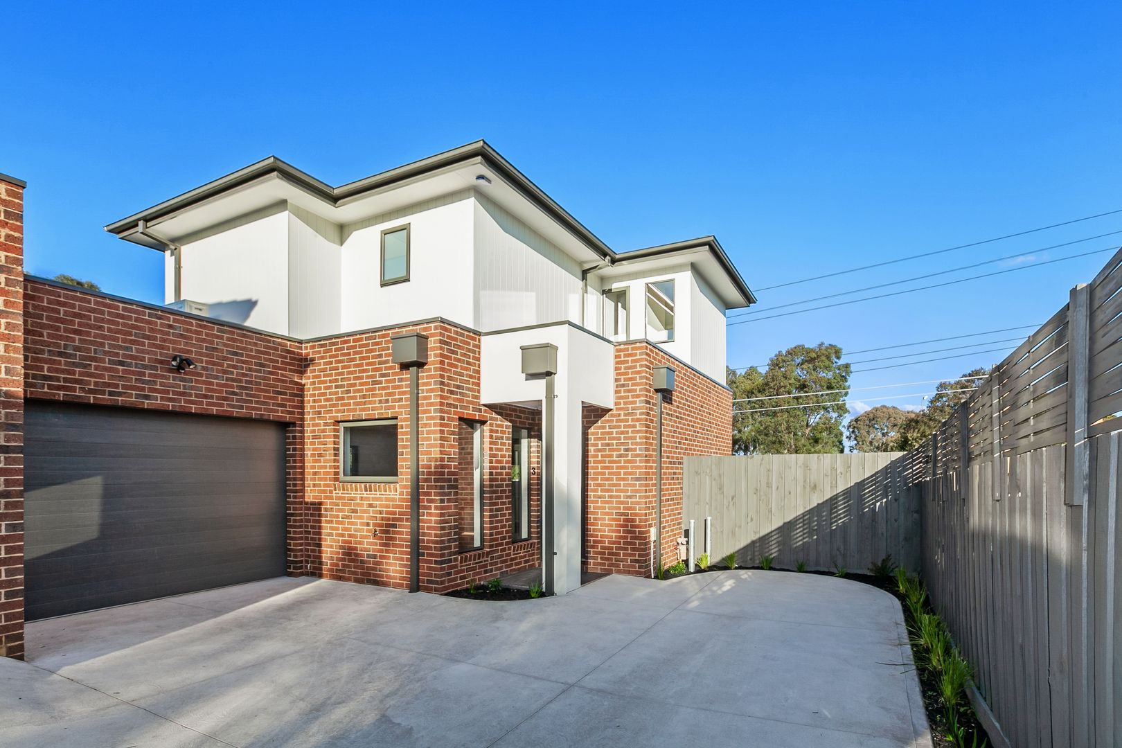 3/4 Clements Grove, Reservoir VIC 3073, Image 1