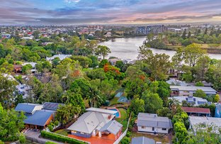 Picture of 128 Kadumba Street, Yeronga QLD 4104