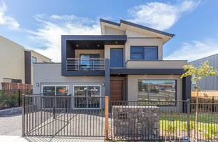Picture of 94 Wyndham Avenue, Denman Prospect ACT 2611