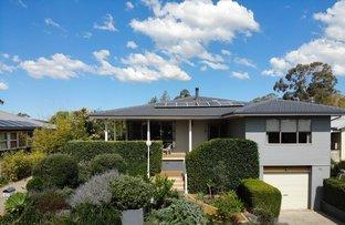 Picture of 40 Memorial Avenue, Stroud NSW 2425