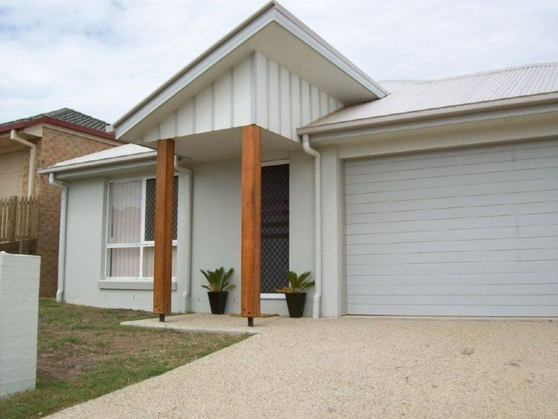 7 Freesia Close, Springfield Lakes QLD 4300, Image 1