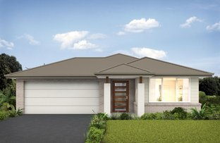 Picture of Lot 1295 Audley Crescent, Gregory Hills NSW 2557