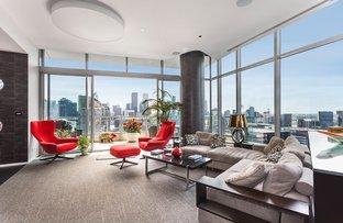 Picture of 305 Penthouse Dock 5, Victoria Harbour Promenade, Docklands VIC 3008