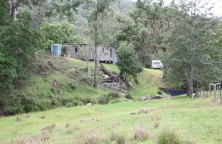 Picture of 2261 Andersons Creek Road, Monkerai NSW 2415