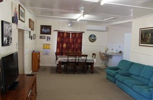 Picture of 43 WATSON STREET, Cunnamulla QLD 4490