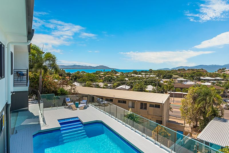 25 Gilbert Crescent, Castle Hill QLD 4810, Image 0