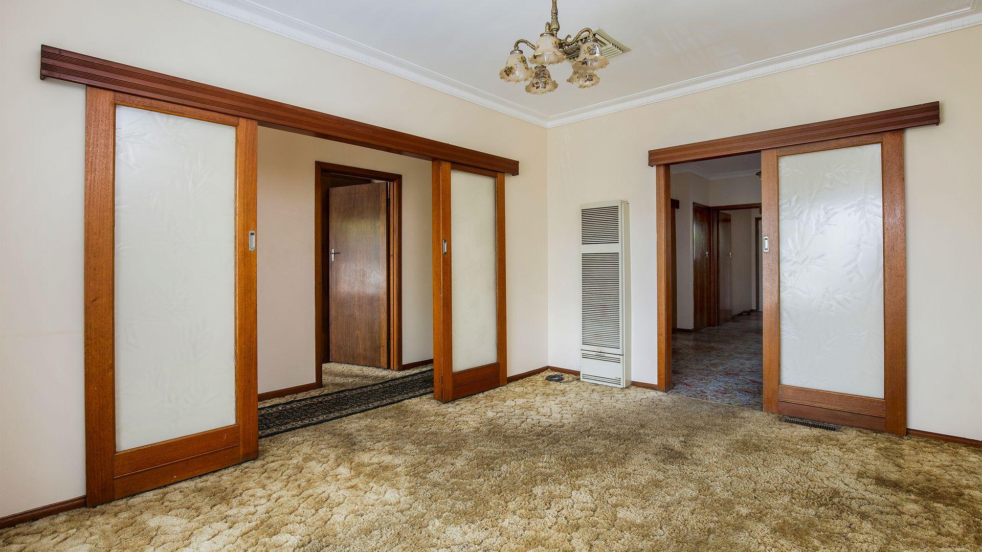 5 Park Street, Footscray VIC 3011, Image 2