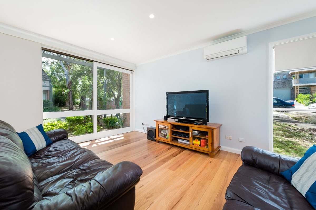13/2-12 Frances Street, Northmead NSW 2152, Image 0