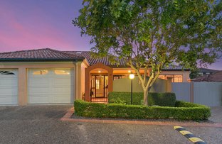 Picture of 12/24 Radan  Street, Sunnybank Hills QLD 4109