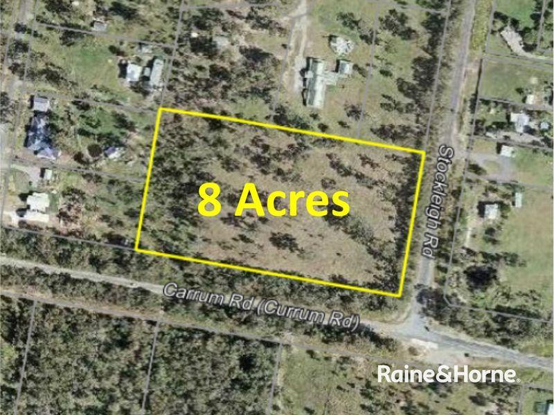 104-128 Carrum Road, South Maclean QLD 4280, Image 0
