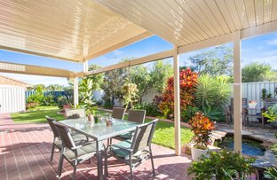 6/87-111 Greenway Drive, Banora Point NSW 2486
