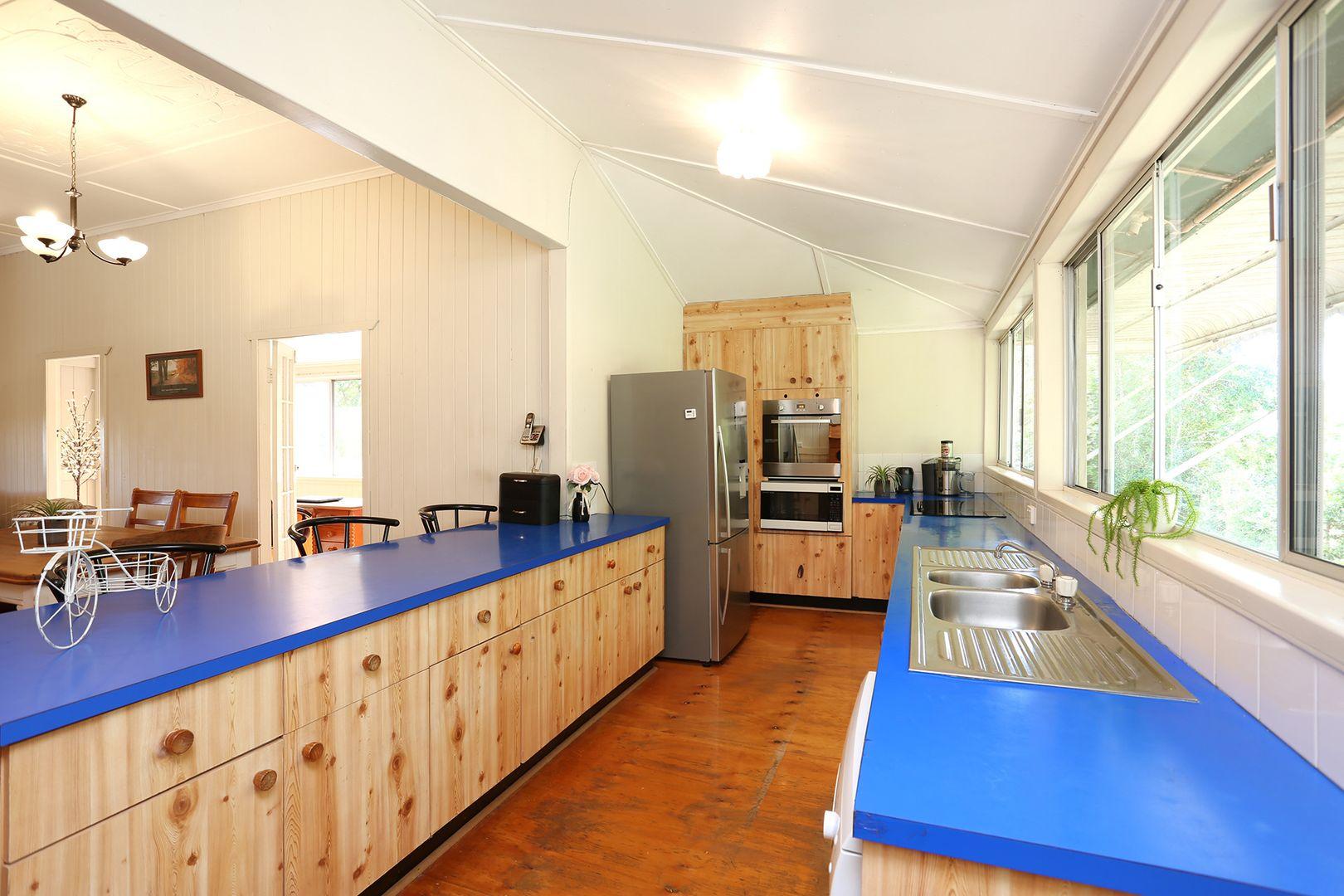 17 Niethe Road, Lockrose QLD 4342, Image 2