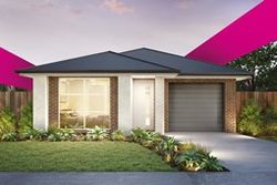 Picture of Lot 1018 Flemington Parkway, Box Hill