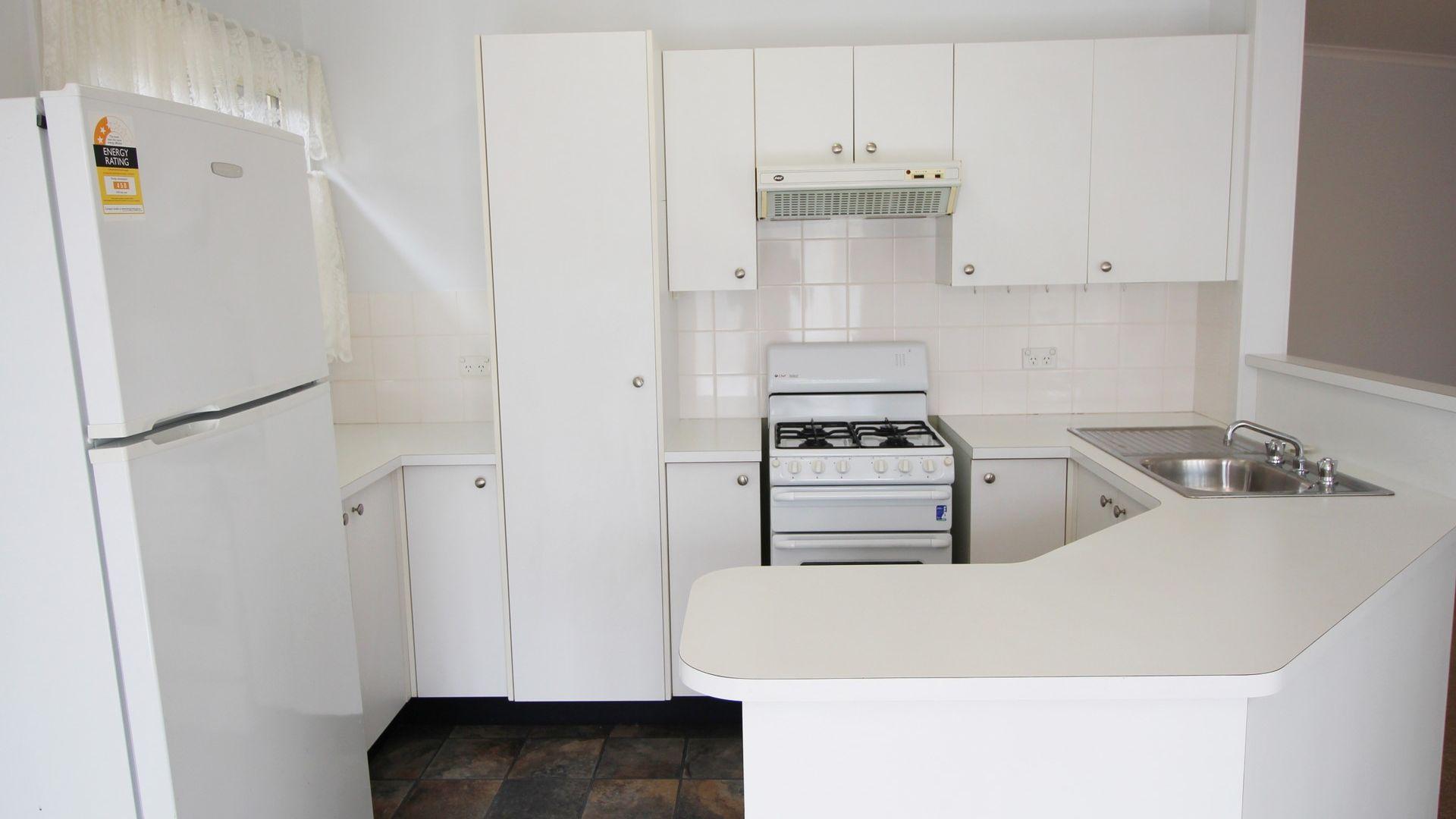 20/33 Karalta Road, Greenlife Estate, Erina NSW 2250, Image 2