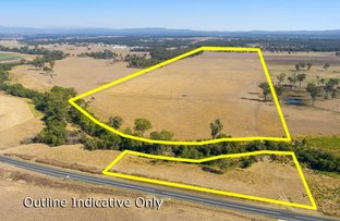 Picture of 697-713 Rosewood Warrill View Road, Lower Mount Walker QLD 4340