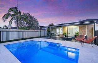 Picture of 23 Lorraine Avenue, Berkeley Vale NSW 2261