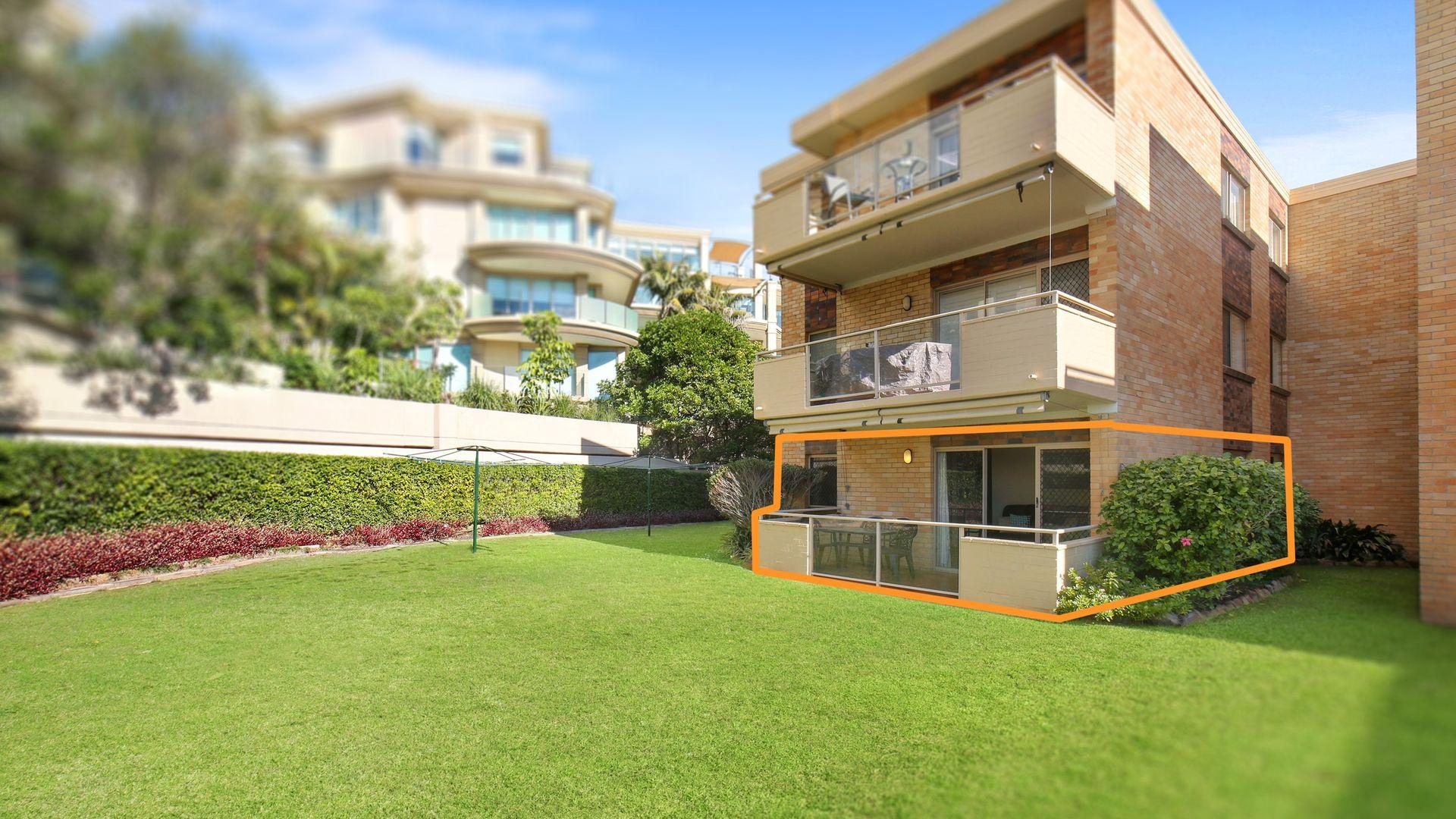 8/12 Terrigal Esplanade, Terrigal NSW 2260, Image 2