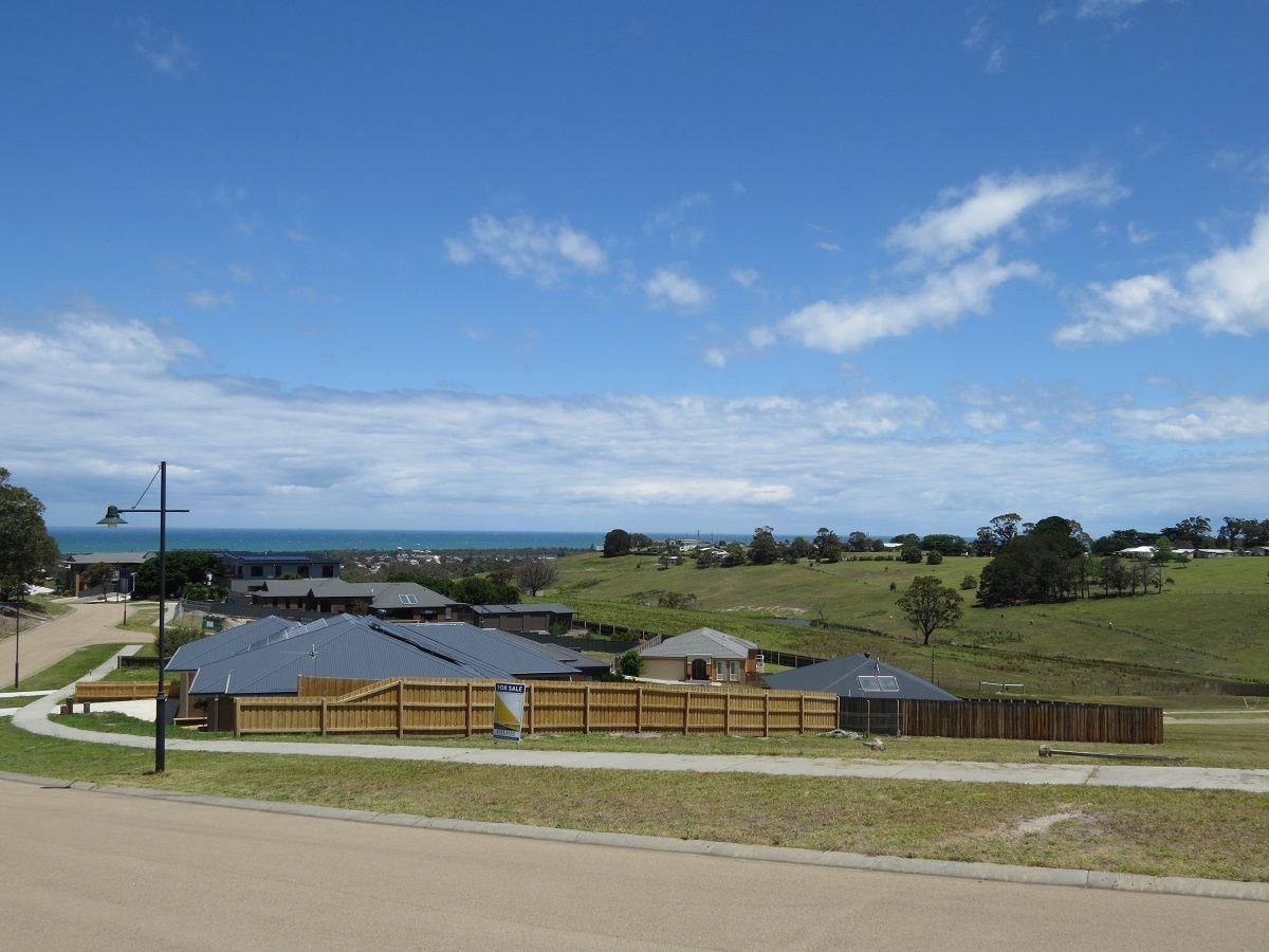63 Country Club, Lakes Entrance VIC 3909, Image 0