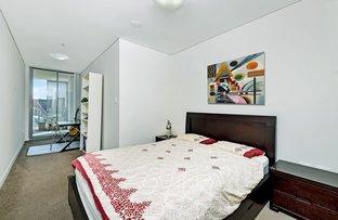 53/330 King Street, Mascot NSW 2020