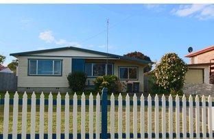 132 Kerry Street, Sanctuary Point NSW 2540