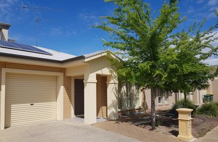 Picture of 42 Uplands Drive, Murray Bridge SA 5253