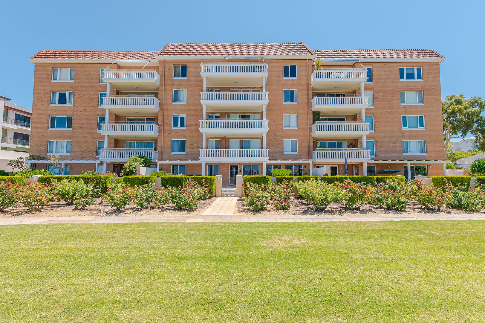 31/39 South Perth Esplanade, South Perth WA 6151, Image 2