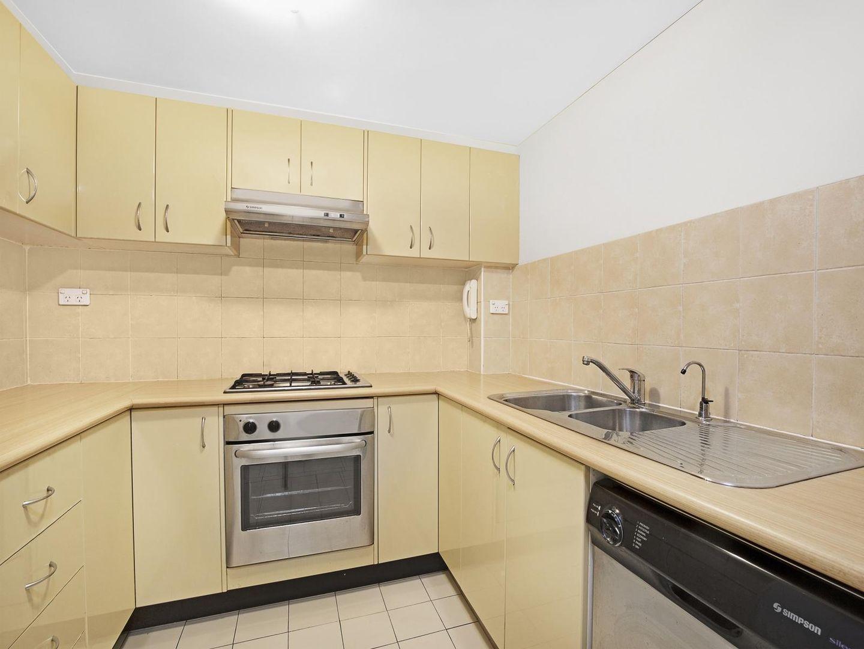 54/100 Terminus Street, Liverpool NSW 2170, Image 2