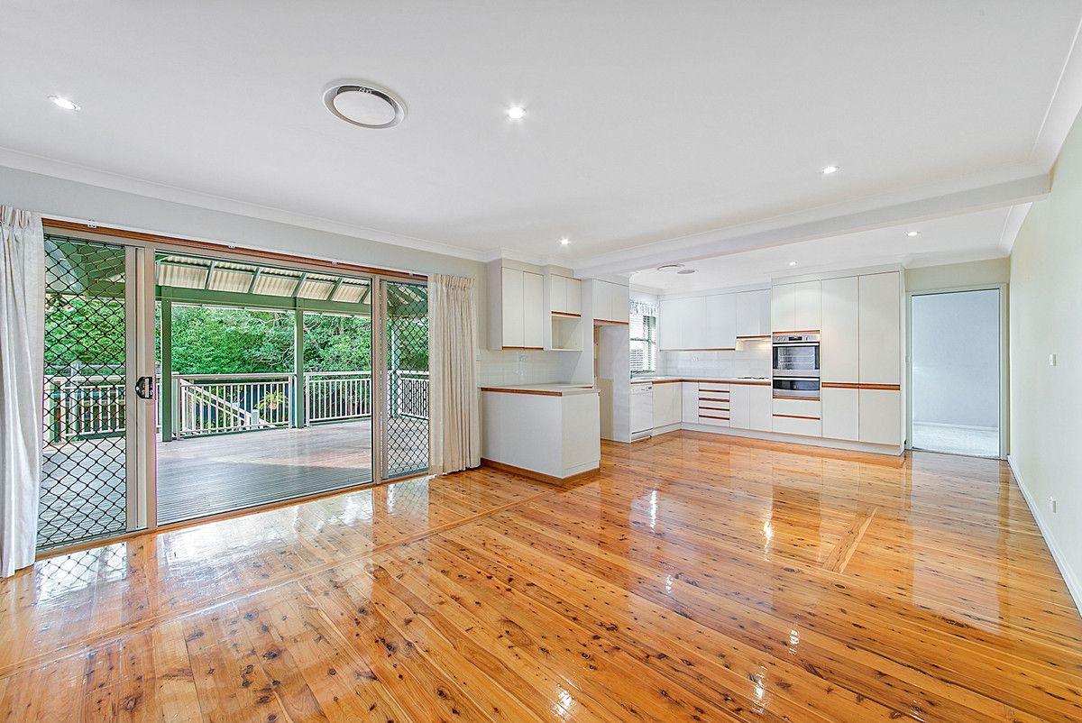 19 Baulkham Hills Road, Baulkham Hills NSW 2153, Image 2