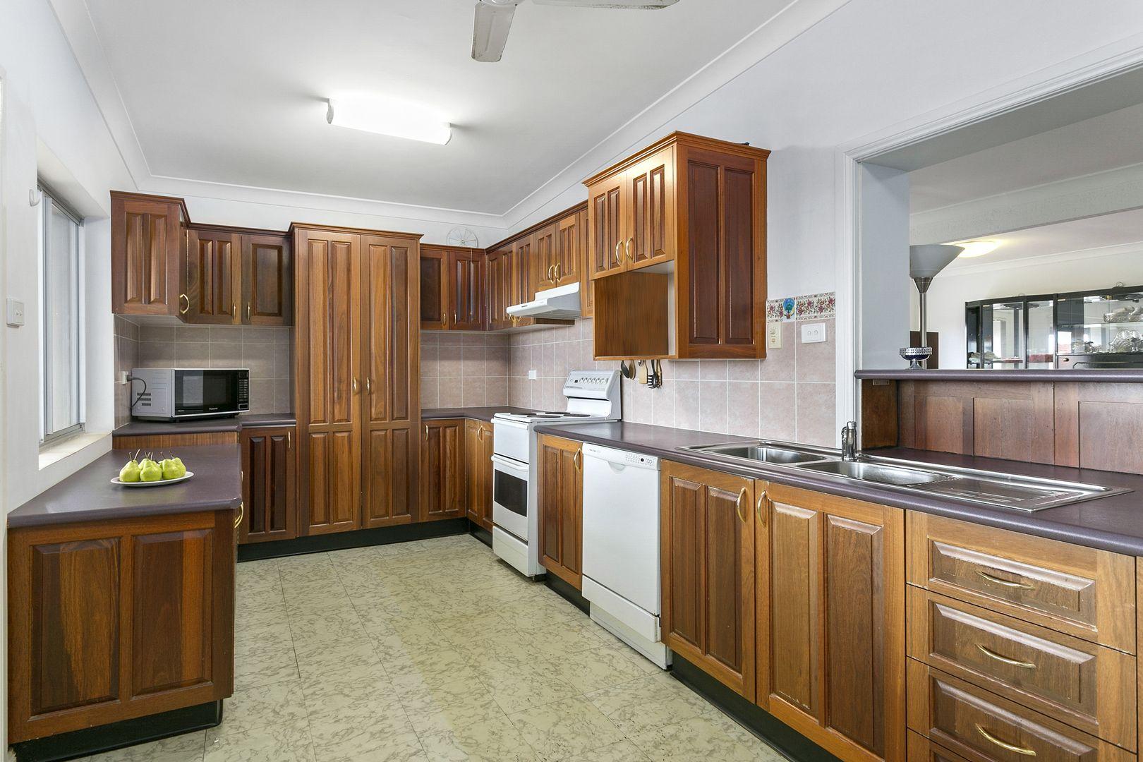 28 Melville Street, Ashbury NSW 2193, Image 2