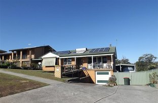 Picture of 10 Silverdale Parade, Jewells NSW 2280