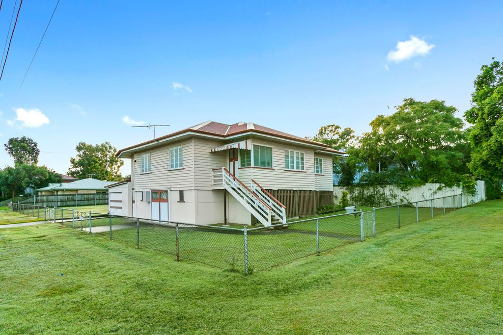 43 Rookwood Avenue, Coopers Plains QLD 4108, Image 1