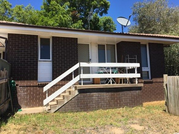 25 Ribbon Gum Place, Windradyne NSW 2795, Image 0