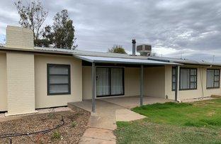 Picture of 62 Mitchell Ave, Dareton NSW 2717