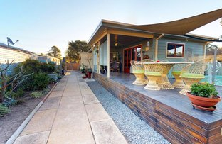 Picture of 134 Morna Point Road, Anna Bay NSW 2316
