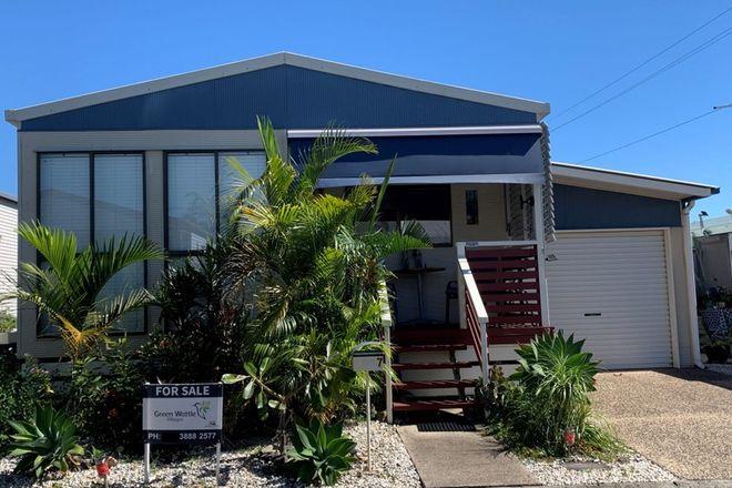Picture of 7 7 Camellia Avenue, BURPENGARY QLD 4505