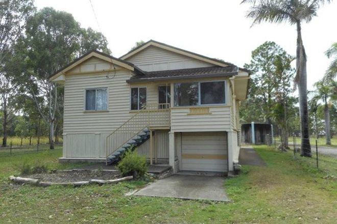 Picture of 80-82 Ageston Road, ALBERTON QLD 4207