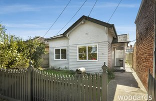 Picture of 71 South Crescent, Northcote VIC 3070