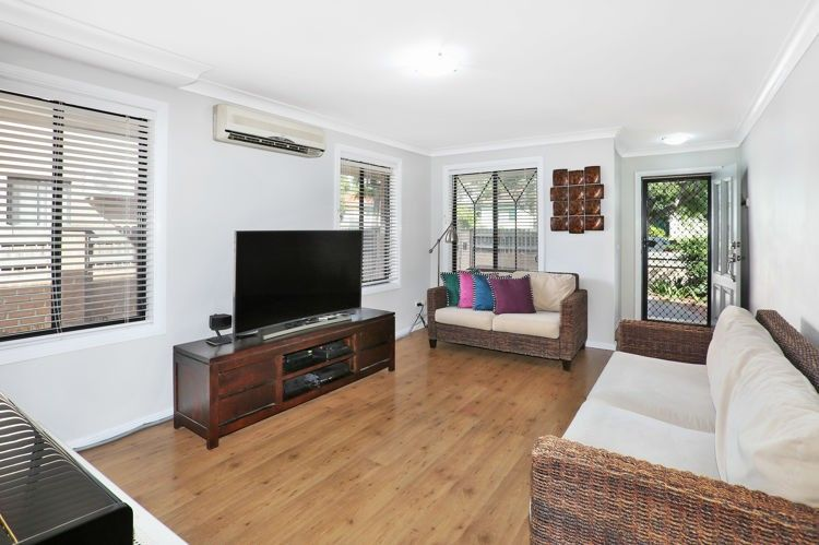 2/82-84 Hampden Road, South Wentworthville NSW 2145, Image 2