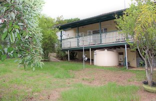 464 Waterworks Rd, Ashgrove QLD 4060