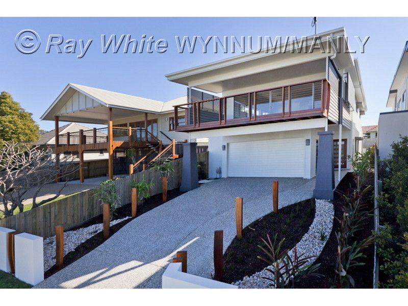 20 Kitchener Street, Wynnum QLD 4178, Image 1