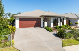 Picture of 24 Firetail Street, South Nowra NSW 2541