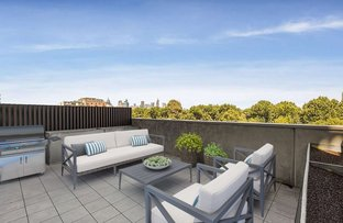Picture of 305/470 Smith Street, Collingwood VIC 3066