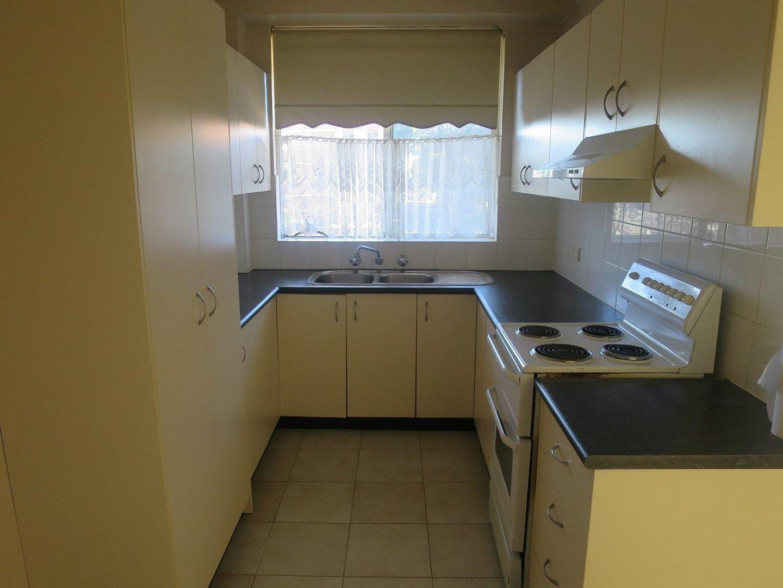 34/88 Hughes Street, Cabramatta NSW 2166, Image 0