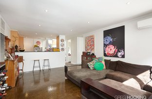 Picture of 2/24 Wattle Road, Hawthorn VIC 3122
