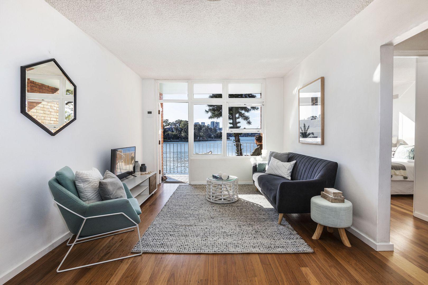2/23 Thames Street, Balmain NSW 2041, Image 0