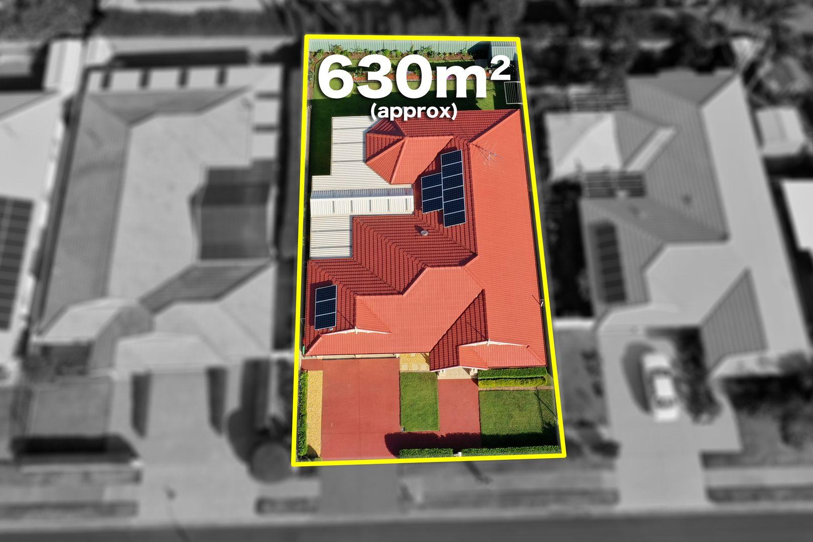8 Broome Street, Fletcher NSW 2287, Image 1