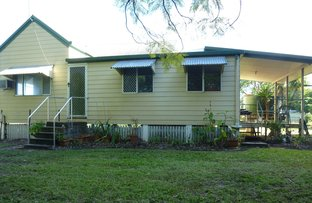 Picture of 2 Lowther Street, Eton QLD 4741
