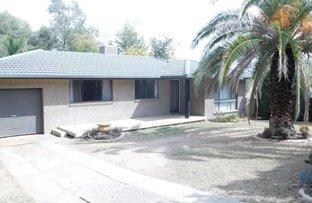 175 MANILLA ROAD, Tamworth NSW 2340