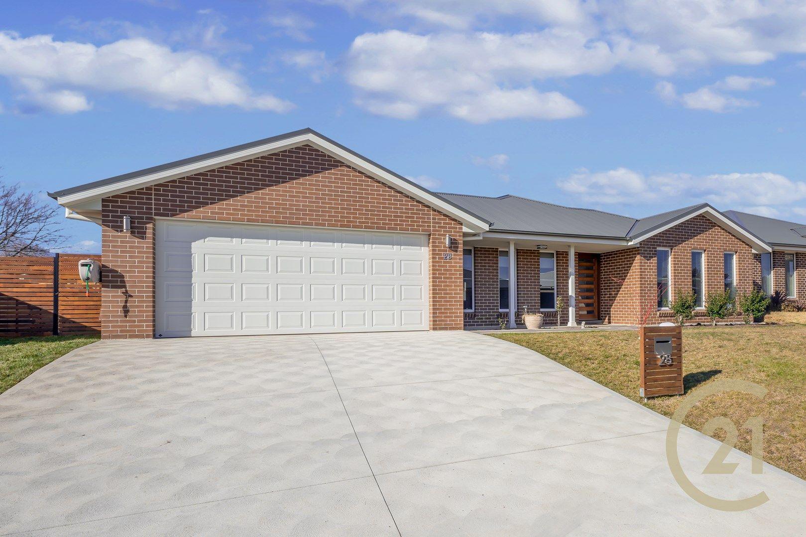 28 Barr Street, Windradyne NSW 2795, Image 0
