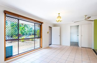 Picture of 1 Saffron Close, Holloways Beach QLD 4878